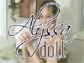 Alyssa Doll