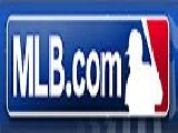 Baseball Channel