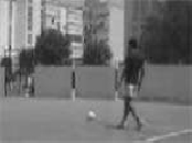 Carlinhos11 (6parte) Futbol Freestyle