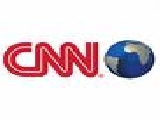 CNN NEWS PLUS TV