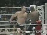 Fedor Emelianenko - Highlight And Training