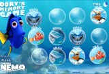 Finding Nemo (Memory Game)