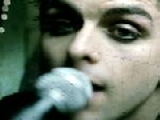 Green Day - Boulevard Of A Broken Dreams