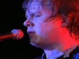 Jeff Healey - Like A Hurricane
