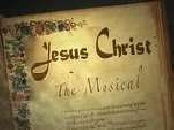 Jezus The Musical