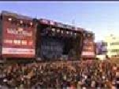 Linkin Park - Wish Live RAR 2004
