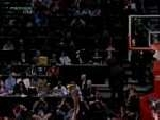 NBA Slam Dunk Contest 2005 & 2006 Remix