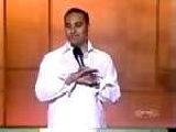 Russell Peters - Standup 2 [Eng]