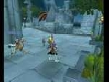 World Of Warcraft - Kazzak